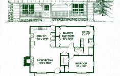 One Story Log House Plans Awesome Log Home Floor Plans Log Cabin Kits Appalachian Log