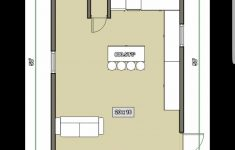 One Story Rectangular House Plans Inspirational 16 X 50 House Cabin