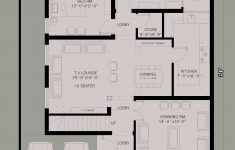 One Story Rectangular House Plans Lovely Luxury Rectangle Simple Ranch House Plans