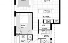 One Story Rectangular House Plans New Beware There Are 19 Rectangular Home Plans Will Blow Your