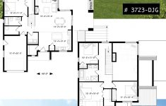 Open House Plans With Pictures New Pin On House Plans Ideas