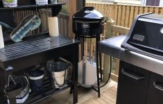 Outdoor Gazebo Costco Best Of Pin By L B On Outdoor Makover