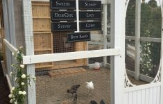 Outside Cat House Plans Lovely Building A House Out Pallets Chicken Coop Outside Cat