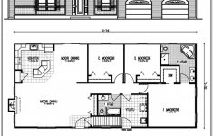 Plans To Build A House Fresh Cute House Decoration Ideas Creativity Interesting Penthouse