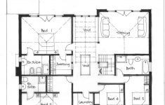 Plans To Build A House Lovely Build It Awards Best Self Build Architect Or Designer