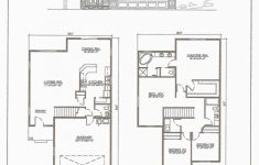 Post And Beam House Plans Floor Plans Elegant Pole Shed House Plans — Procura Home Blog
