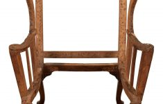 Queen Anne Furniture Antique Inspirational X Sold Superb Original Antique Queen Anne Wing Armchair Circa 1710 Garners