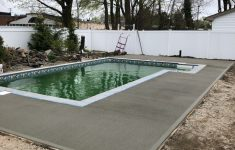 Radiant Metric Pool Cost Beautiful Best Deals On Semi Inground Pools