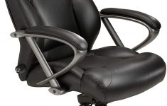 Realspace Bamboo Chair Mat Awesome Safco Ultimo Chair Black