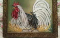 Rooster Wall Decor Kitchen Best Of Rooster Wall Decor Rooster Painting Rooster Kitchen Decor Farmhouse Decor Chicken Decor Roosters Hen On A Nest Rooster Art Country
