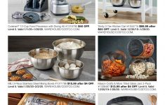Rowenta Iron Costco Inspirational The Costco Connection January 2020 Page 133