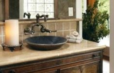 Rustic Bathroom Faucets Best Of Pin Auf For The Home