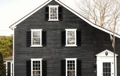 Saltbox House Pictures Best Of 164 Best Saltbox Houses Images
