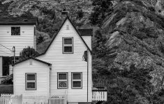 Saltbox House Pictures Fresh The Saltbox House Brigus Newfoundland Canada Copyright Jeff
