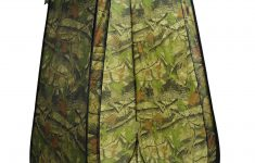 Shade Tent Walmart Luxury Gigatent Portable Pop Up Changing Room Camo