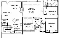 Small 3 Bedroom House Floor Plans Lovely Bedroom Bath Open Floor Plans S And Video Shower In