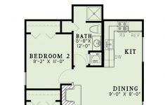 Small Adobe House Plans Luxury Cute Floor Plans Tiny Homes Pinterest Cabin Small Tiny
