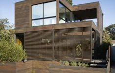 Small Affordable Modern Homes Luxury Good Modern Modular Homes Green California Small