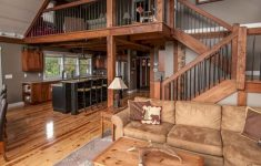 Small Barn Style House Plans Awesome Pin By Tara Price On Home