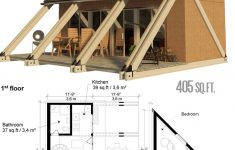 Small Camp House Plans Lovely Cute Small Cabin Plans A Frame Tiny House Plans Cottages
