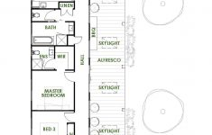 Small Efficient House Plans Elegant 19 Small Energy Efficient House Plans The Newport Offers The