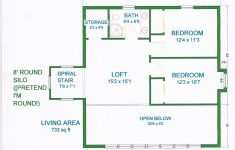 Small Gambrel House Plans Best Of Bathroom Reno Ideas] Small Pole Barn Does This Look Sturdy