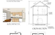 Small House Garage Plans Inspirational Ez Garage Plans Interesting Make Room For A Place For