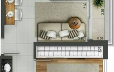 Small House Layout Design Ideas Lovely 100 Small Studio Apartment Layout Design Ideas