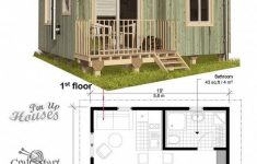 Small House Plans And Cost To Build Luxury Small And Tiny Home Plans With Cost To Build Small