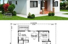 Small House Plans For Sale Luxury Pin By Naimglinoo On Nlo