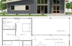 Small House Plans One Story Inspirational Hausplan Hausplan Our Barn Home In 2019