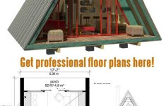 Small House Plans With A Loft Best Of These Small House Plans With A Loft Well Worth Their Price