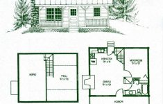Small House Plans With A Loft Inspirational Small Cabin Designs Loft Sample Design Simple Building Plans