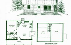 Small House Plans With Open Floor Plan Best Of Open Floor Plan Ideas 28 Elegant Small House Ideas Plans
