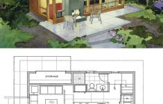 Small Modern Cabin Plans Lovely Pin By Sadu Idabgs On Dream