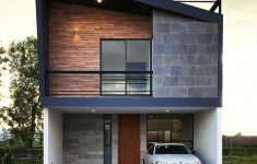 Small Modern Home Designs Luxury 38 Awesome Small Contemporary House Designs Ideas To Try
