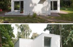 Small Modern Home Designs New 11 Small Modern House Designs From Around The World