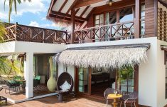 Small Tropical House Plans Awesome Jumeirah Vittaveli Nestled On A Small Atoll In The