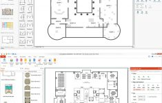 Software To Create House Plans New Cad Drawing Software For Architectural Designs