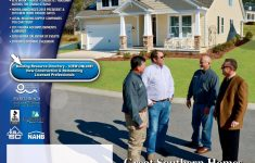 Southern Living House Plans Online New Bill Clark Homes Floor Plans With Southern Living Waterfront