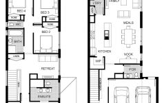 Steel Frame House Plans Unique Like This Floor Plan As Well Floorplan