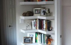 Storage Ideas For Small Spaces On A Budget Elegant 65 Diy Little Apartmen Decorating Ideas A Bud
