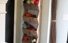 Storage Ideas For Small Spaces On A Budget Lovely 10 Genius Corner Storage Ideas To Upgrade Your Space