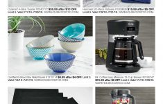 Sunbeam Iron Costco Lovely The Costco Connection July 2019 Page 68