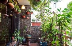 Terrace Design For Small House Inspirational Home Decor 30 Cool Terrace Design Ideas