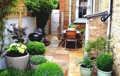 Terrace Design For Small House Luxury Terraced House Garden Ideas Small Victorian Terrace Front