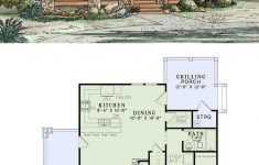 The Best Small House Plans New 25 Best Ideas About Small House Plans On Pinterest