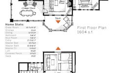 Timber Frame House Plans With Walkout Basement Fresh Marshal Timber Frame Home Designs