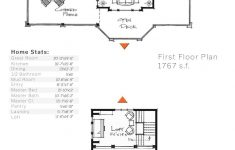 Timber Frame House Plans With Walkout Basement Unique The Olive