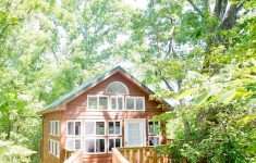 Treehouse Cabins New Braunfels Fresh America S Coolest Treehouses Where You Can Actually Stay